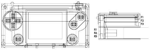 Main NOAC Micro design layout