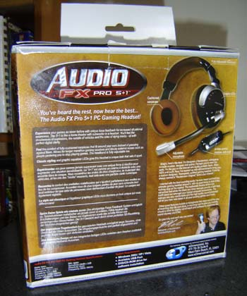 EDIMENSIONAL AUDIOFX PRO 5 1 BY BEN HECK DRIVER FOR MAC DOWNLOAD