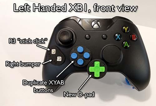 left_front_xb1